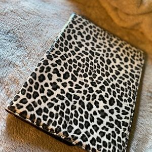 1st generation iPad case